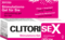CLITORISEX Stimulations-Gel