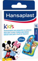 HANSAPLAST-Junior-Strips