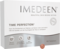 IMEDEEN time perfection Tabletten