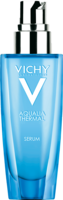 VICHY-AQUALIA-Thermal-Dynam-Serum