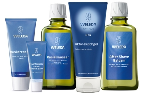 Weleda-Men-Kollektion.jpg
